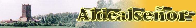 Aldealseñor